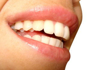 Consulting Services for Dental Practitioners - Dr. Jeanette Gallagher
