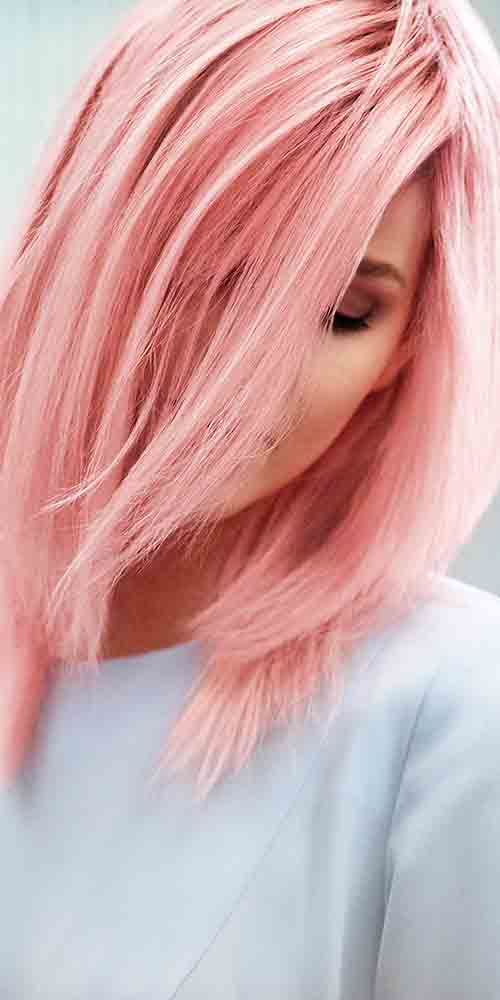 Hair-stylist-dannevirke