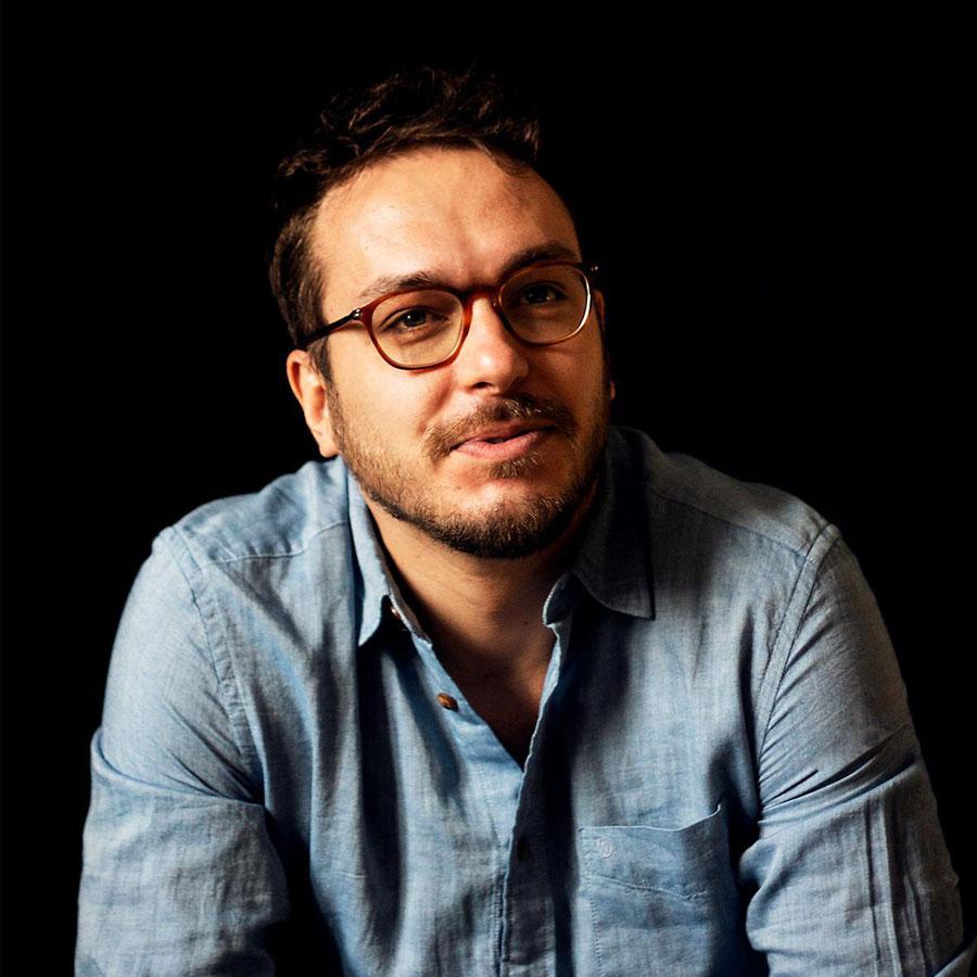 Davide_Tarabelloni_-_EMEA_Commercial_Director
