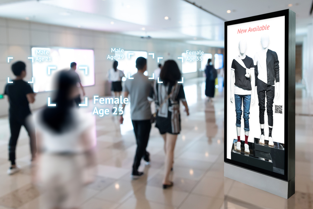 Is AI-Fueled Programmatic Advertising Breaking Digital Marketing