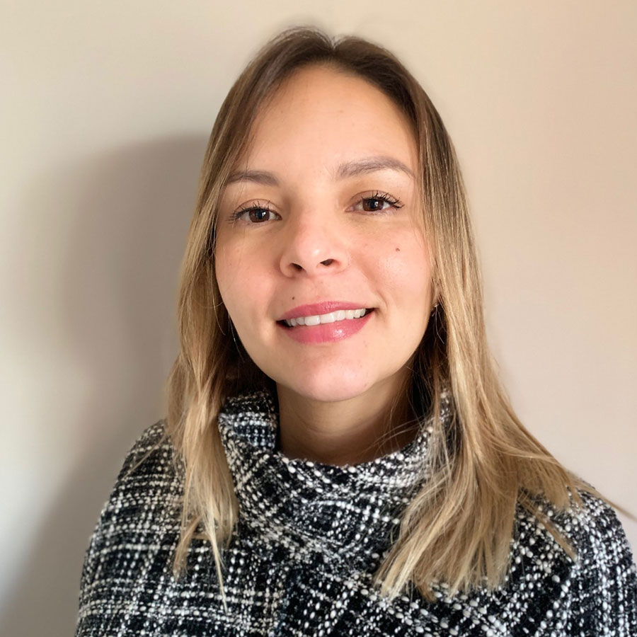 Karina_Ugarte_-_Sales_Programmatic_Manager_Spain
