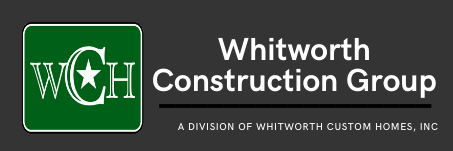 Whitworth Construction Group
