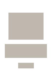 api-q1-logo-mmi1