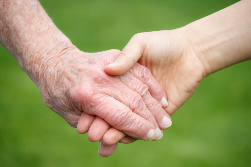 Child Support and Grandparent Assistance
