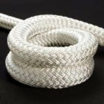Commercial Fishing Rope