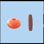 PVC Doughnut and Cigar Floats Thumbnail