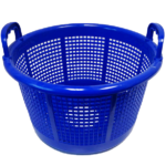 Small Fishing Basket