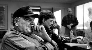 John Madden stock photo 100_#4355-182