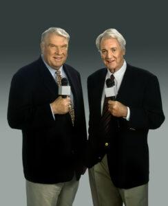 John Madden and Pat Summerall 300_4355-072e