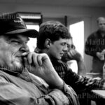 John Madden stock photo #4355-182