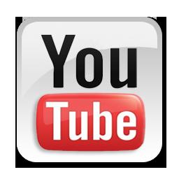seo company video