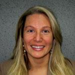 Lori Aikenhead