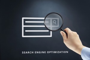 Why you need to optimize your site for search engines like Google