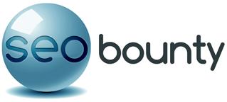 seo-bounty-logo-2020