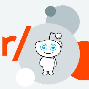 onlyfans reddit