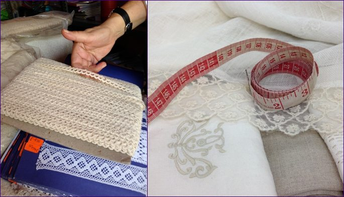 Indian-Fabric-Lace-Inspirations_3642