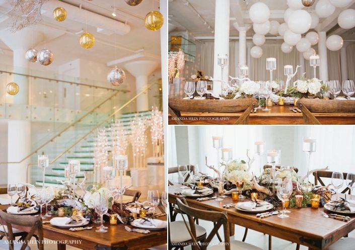 Chez-Chicago-Wedding-Holiday-Menu-Event-Entertaining-Company_0174