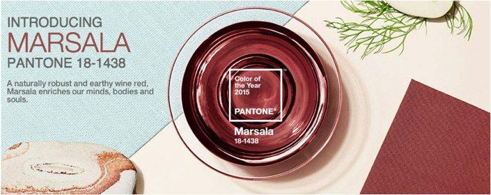 Marsala-Color-Year-2015-Pantone-Events_0404
