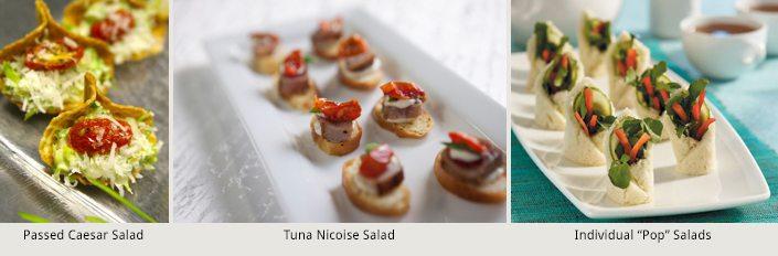 Creative-Catering-Salads-Cuisine-Menu-Design-Chicago_1154b