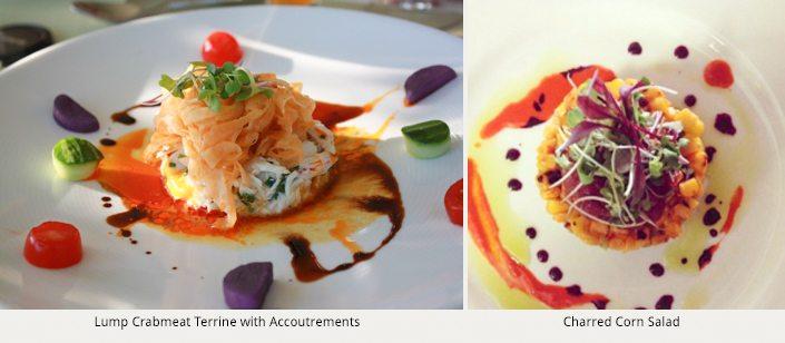 Creative-Catering-Salads-Cuisine-Menu-Design-Chicago_1155c