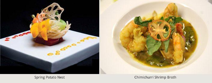 Creative-Catering-Salads-Cuisine-Menu-Design-Chicago_1157