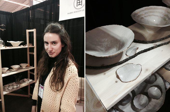 The-Storied-Table-Ceramics-Brooklyn-Decor_1142
