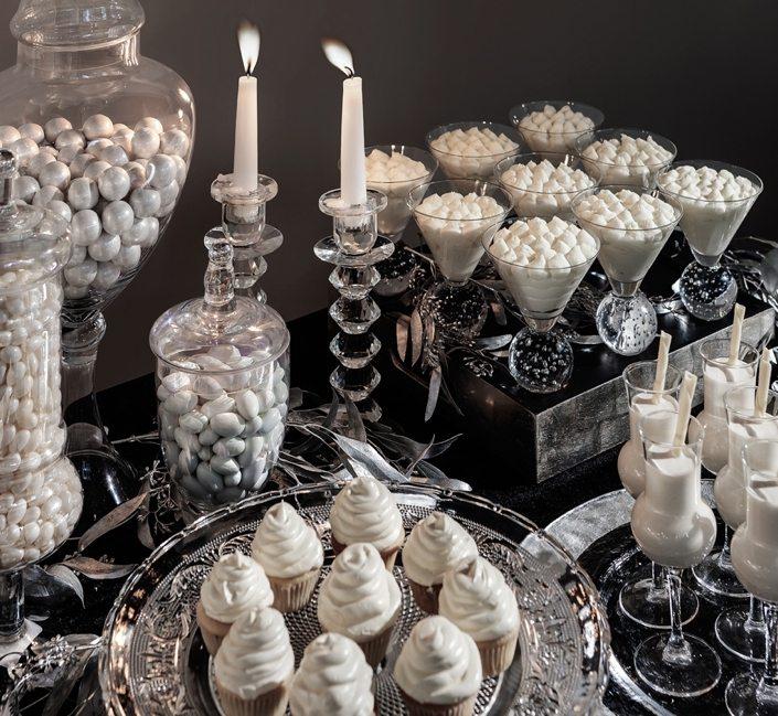 Winter-Event-Catering-Menu-White_0310