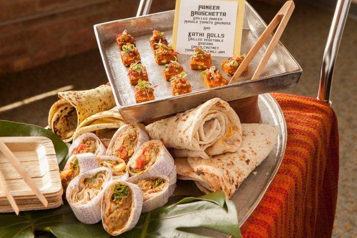 Indian-Cuisine-Food-Events-Weddings-Catering_0536