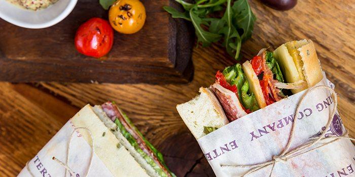 Comfort-Food-Deli-Sandwiches
