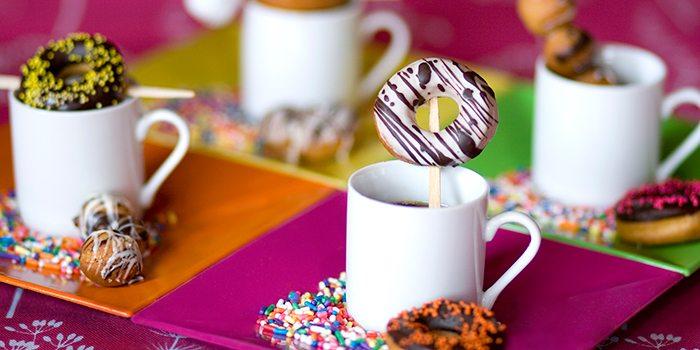Comfort-Food-Donut-Stick