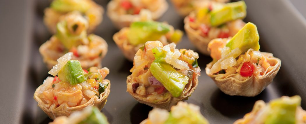 Mexican-Cocktail-Party-Appetizers-Chicago