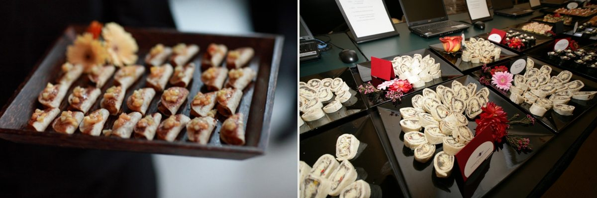 Mexican-Fiesta-Chicago-Cocktail-Party-Catering_0850