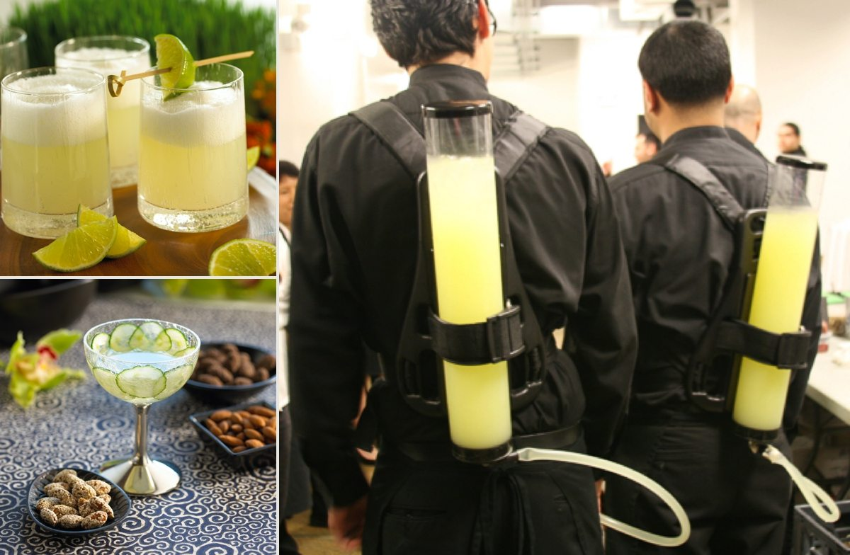 Mexican-Fiesta-Chicago-Cocktail-Party-Catering_0853