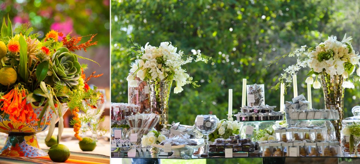 Mexican-Fiesta-Chicago-Traditional-Catering_0846