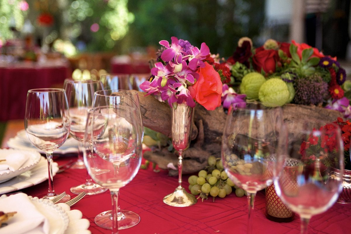 Mexican-Fiesta-Chicago-Traditional-Catering_0847