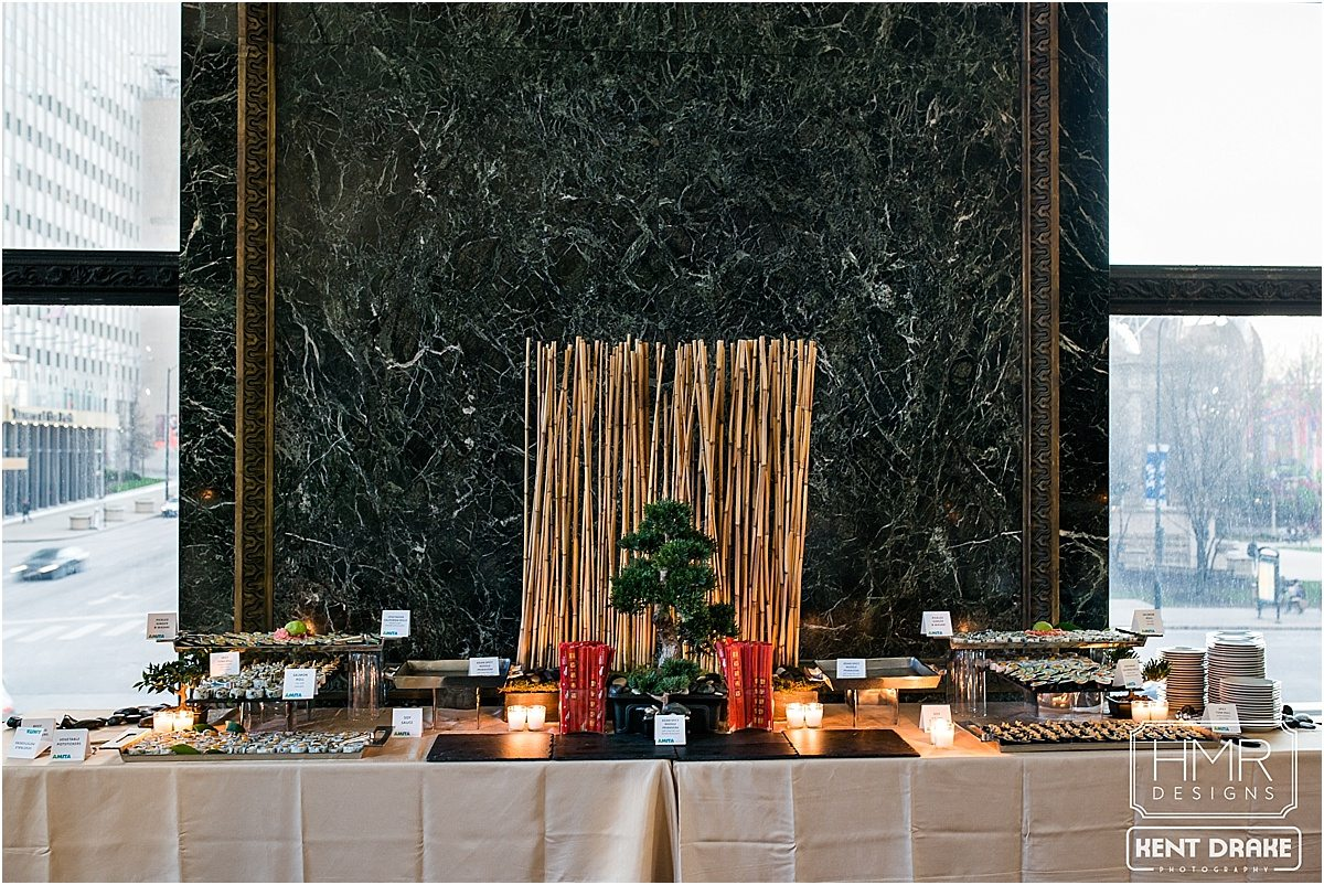st-alexius-entertaining-chicago-caterer_0016