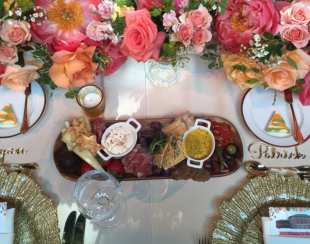 Chicago-Catering-Wedding-Trends_0393