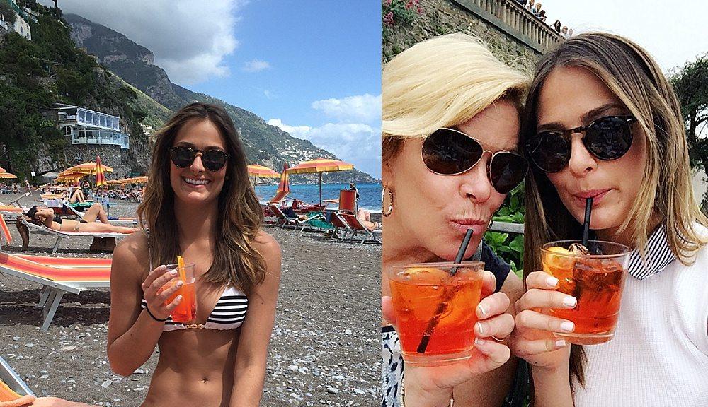 Cocktail-Like-An-Italian-Entertaining-Company_0521