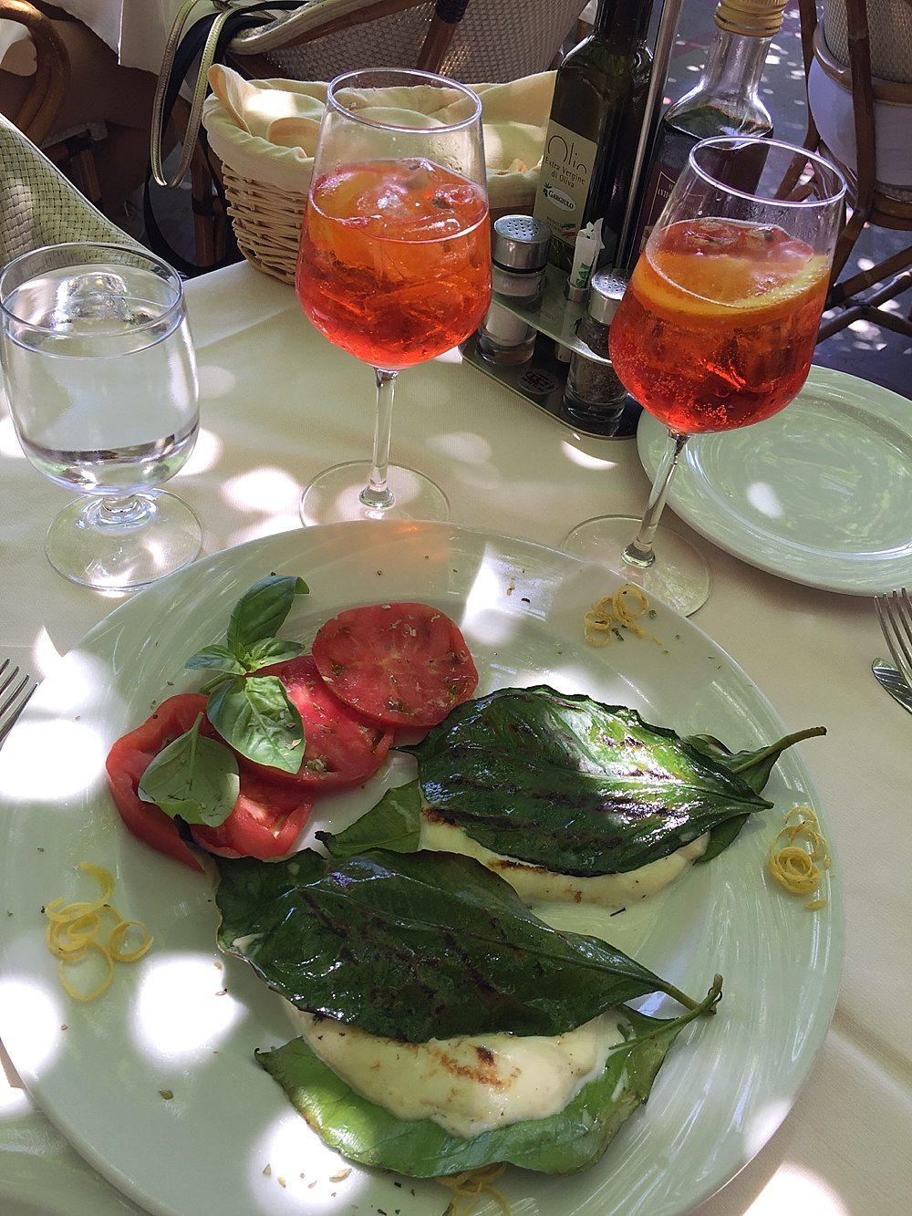 Cocktail-Like-An-Italian-Entertaining-Company_0523