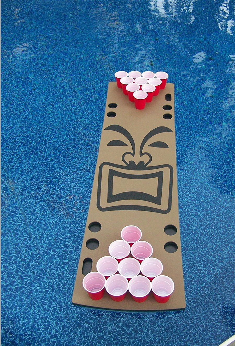 Wendys-Pool-Party-Summer-Picks-Entertaining-Company_0540