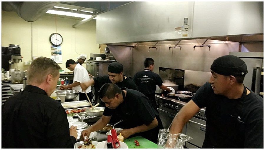 Behind-The-Scenes-Labor-Day-Entertaining-Company-Catering_0058