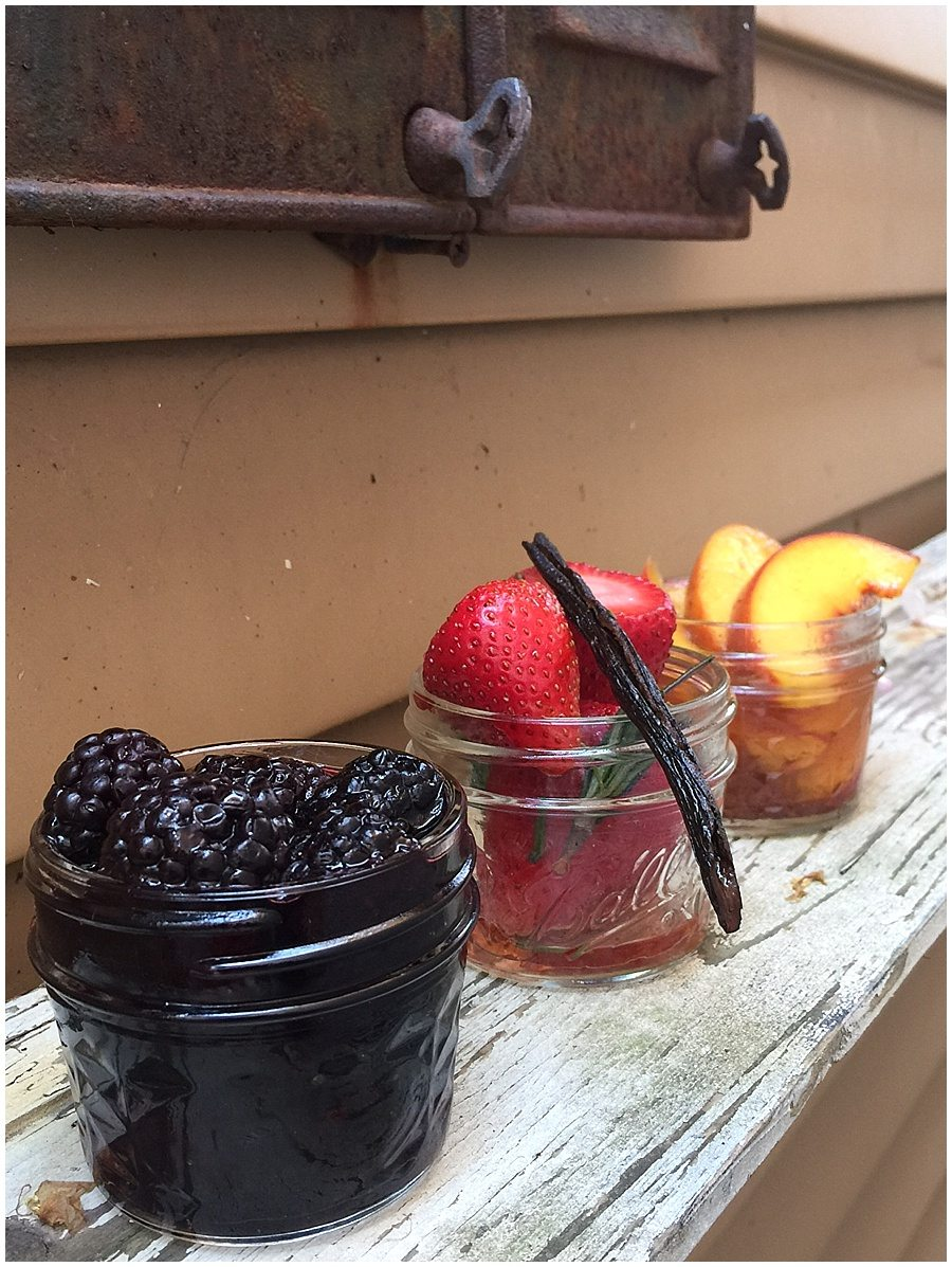 Pickled-Fruits-Summer-Spreads-Entertaining-Company-Chicago-Caterer_0024