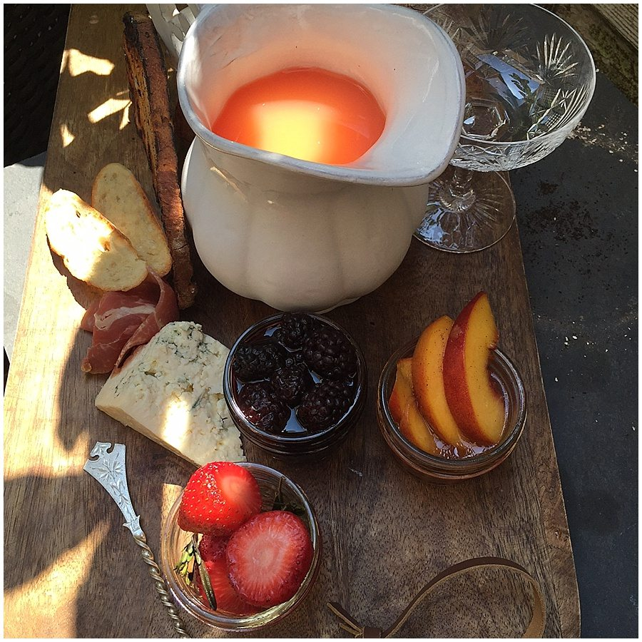 Pickled-Fruits-Summer-Spreads-Entertaining-Company-Chicago-Caterer_0025