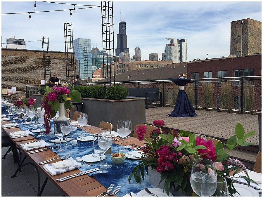 Undress-Your-Table-Chicago-Caterer-Entertaining-Company_0034