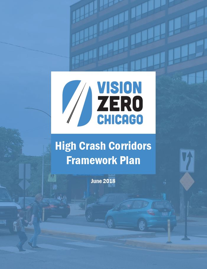 VZ_HCC_FrameworkPlan_2018-06-15