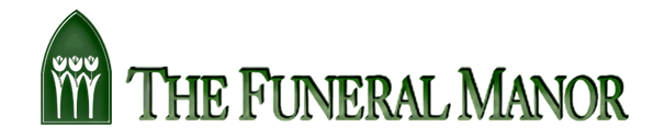 The Funeral Manor – Gloucester Township NJ