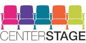 logo-centerstage