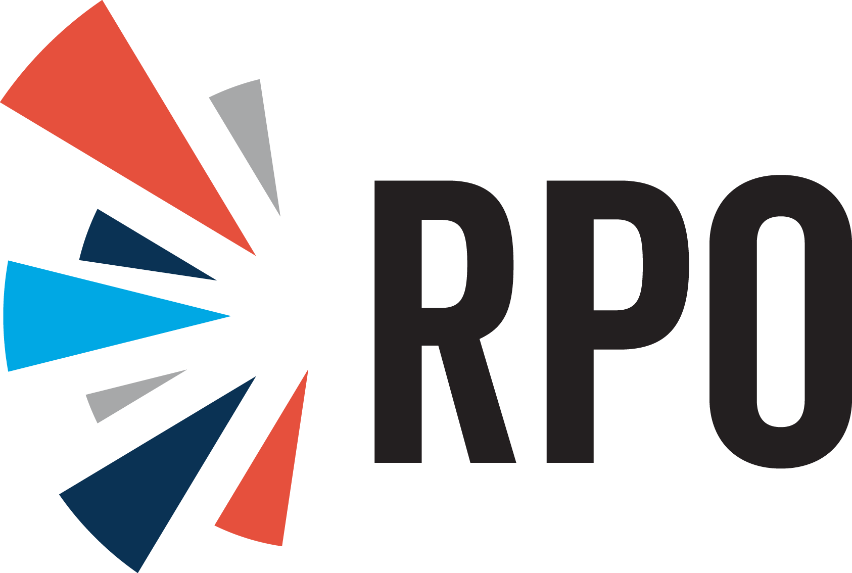 RPO_Symbol Color