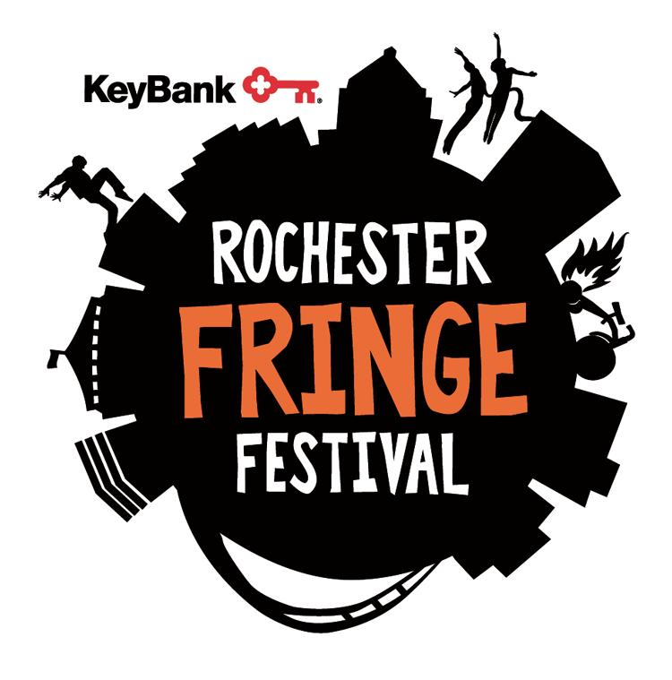 RochesterFringe_logo