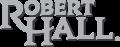 Robert Hall logo